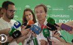 Investigan si un hombre de 72 años también ha muerto por listeriosis en Andalucía