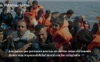 Mitos y estereotipos de la inmigración actual (I)