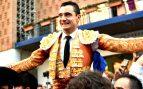 Paco Ureña sale a hombros en la tercera jornada de la feria de Logroño