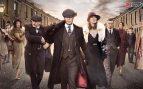 Peaky Blinders: Esto es lo que esperamos de la quinta temporada