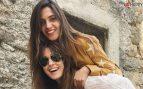 Sara Carbonero e Isabel Jiménez una vez más demuestran que son mucho más que amigas