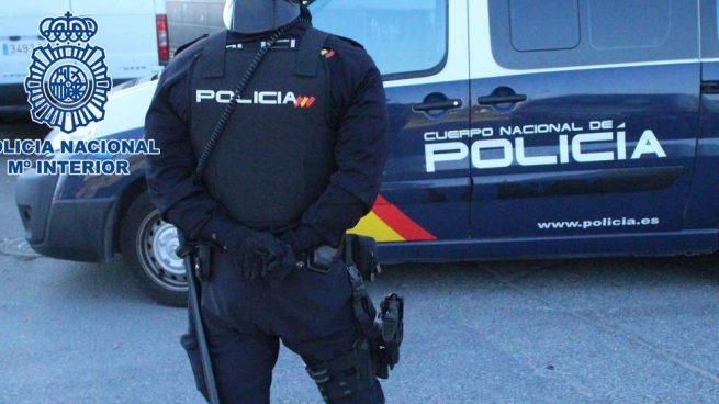 Detenidas la directora y dos monitoras de un centro de protección de menores inmigrantes de Cádiz