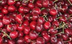 Es una fruta con gran cantidad de beneficios y propiedades.