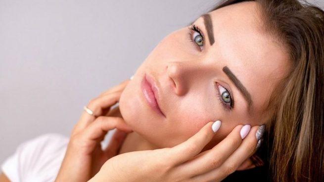 Las ojeras son antiestéticas ya que dan apariencia de cansancio, e incluso de enfermedad.