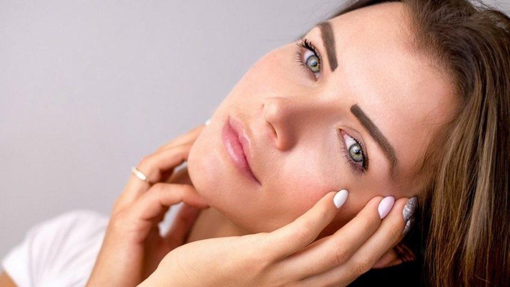 Causas de las ojeras y algunos remedios
