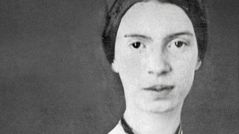 ¿Quién era Emily Dickinson? Conócela a través de sus frases