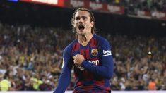 Atlético de Madrid – Barcelona: Partido de hoy de la Liga Santander, en directo