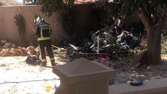 Sánchez, Casado y Rivera trasladan sus condolencias por las víctimas del accidente aéreo en Mallorca