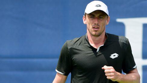 John-Millman-es-el-rival-de-Nadal-en-su-debut-en-el-US-Open-(AFP)