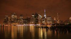 Nueva York es bonita y espectacular tanto de día como de noche