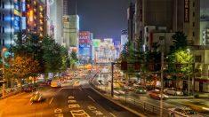 Japón es uno de los destinos que más frikis atrae del mundo