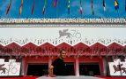 76-edicion-festival-de-cine-de-venecia-criticas-polanski-brad-