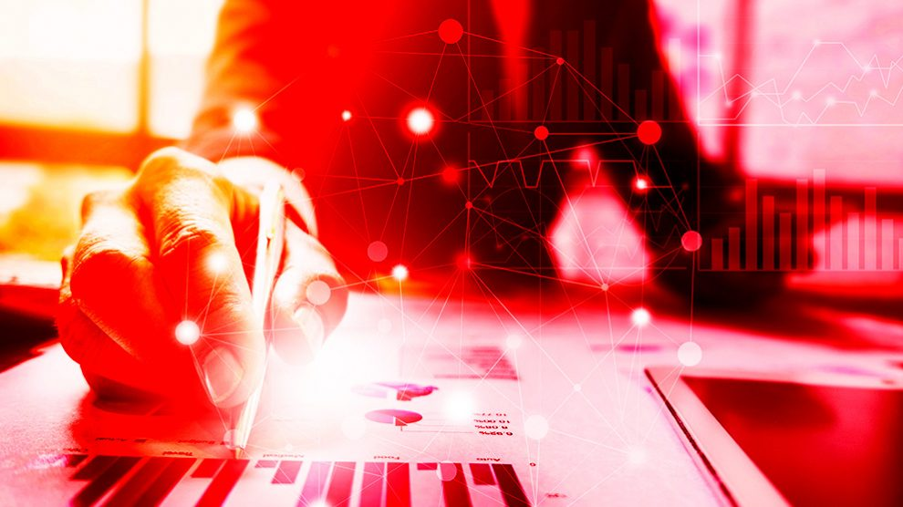 Banca-Tecnologia-Sanchez-impuestos-interior