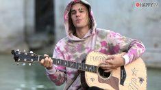 Justin Bieber aconseja a sus fans sobre los ataques de ansiedad