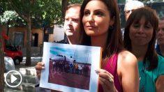 lorena-roldan-ciudadanos-presupuestos-catalanes-independencia-655×368 (1) copia