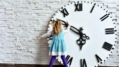 Guía de pasos para enseñar a los niños a leer la hora