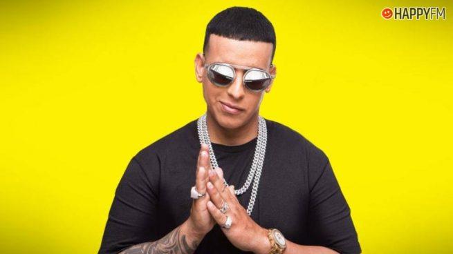 Daddy Yankee: ¿Cuál es el verdadero origen de su nombre artístico?