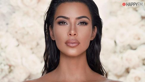 Kim Kardashian podría haber cometido un gravísimo error de Photoshop