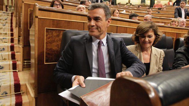 Las últimas noticias de hoy en España, domingo 1 de septiembre de 2019