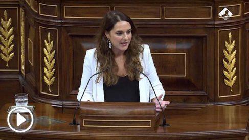 Noelia Vera.