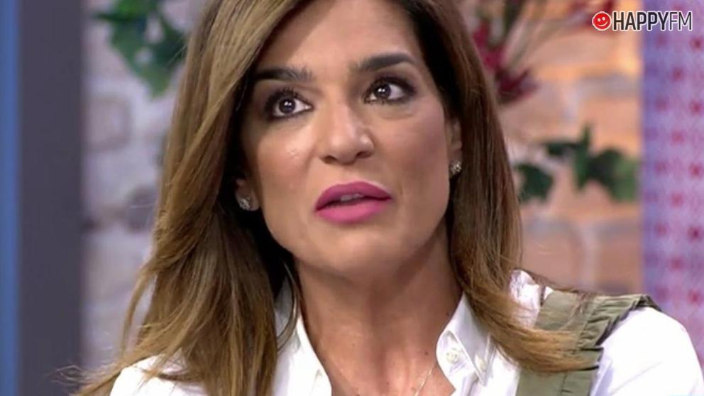 Raquel Bollo podría estar soltera de nuevo