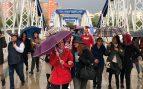 lluvia-temperaturas-desceinden-el-tiempo-domingo