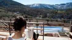 El turismo ecológico está en auge en nuestro país