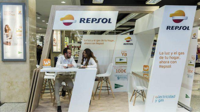 Repsol aumenta su participación en la startup Nanogap hasta el 12%