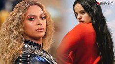 Beyonce y Rosalia podrían dar la sorpresa