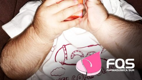 La empresa farmacéutica malagueña 'Farma-Quimica Sur SL' que ha provocado el brote de los 'niños lobo'
