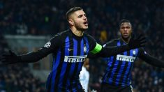 Mauro-Icardi-celebra-un-gol-en-Champions-la-pasada-temporada-(AFP)