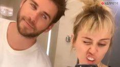 Miley Cyrus y Liam Hemsworth han acelerado los trámites de divorcio