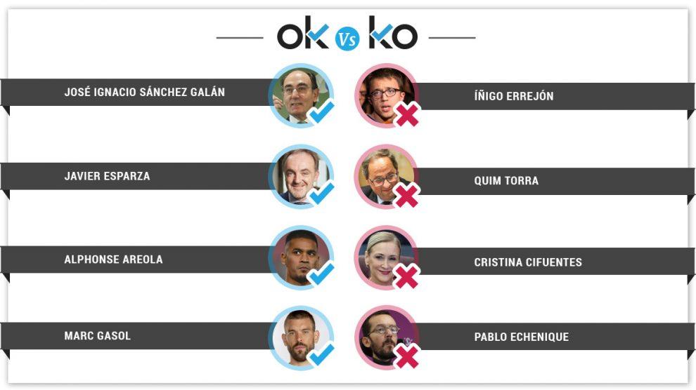 okko-020919-interior