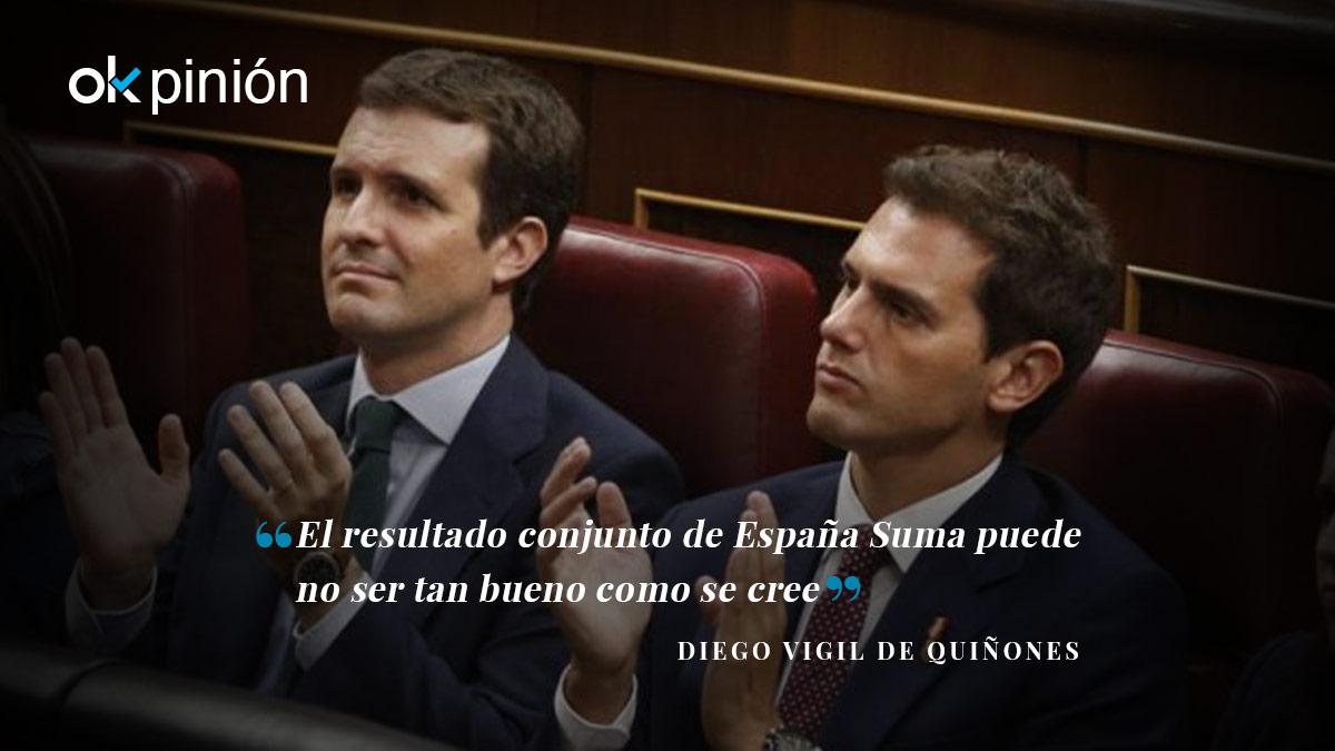 opinion-Diego-Vigil-Quinones-Otero-Espana-suma-interior