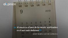 opinion-jose-maria-gay-de-liebana-septiembre-interior