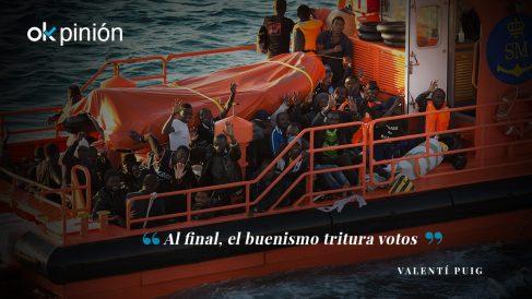 opinion-Valenti-Puig-interior