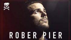 Róber Pier, nuevo fichaje del Levante (Levante Unión Deportiva)