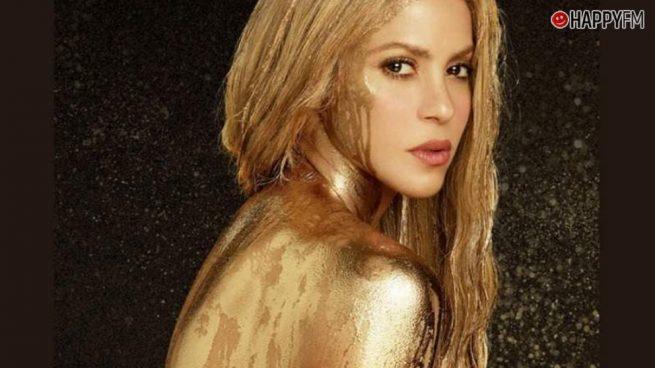 Shakira, ¿podría actuar en la próxima Superbowl?