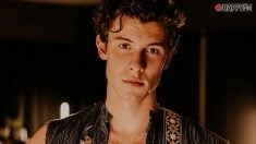 Shawn Mendes rompe récords en Instagram