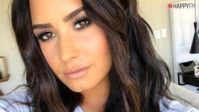 Demi Lovato podría tener una nueva pareja: ¿De quién se trata?
