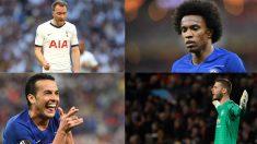 Jugadores-cuyos-contratos-finalizan-en-2020-(Getty-y-AFP)