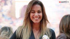 Lara Álvarez recibe un precioso comentario de Andrés Velencoso