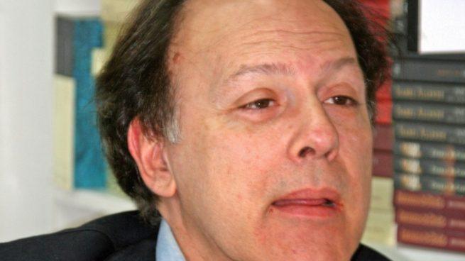 Javier Marías Descubre Las Mejores Frases Del Escritor