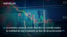 opinion-editorial-economia-Sanchez-interior