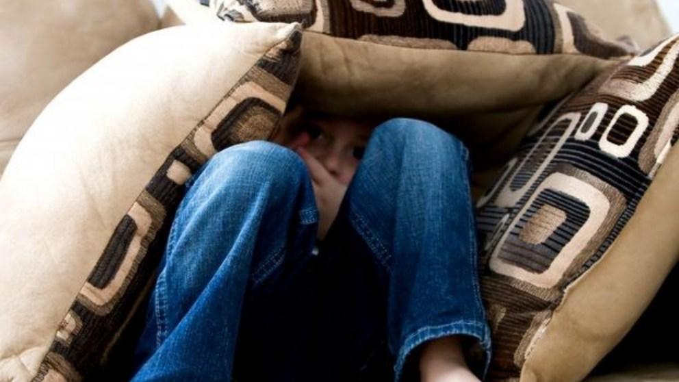 Obesidad en España: casi el 35% de los niños y adolescentes la sufren