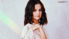 Selena Gomez, presente en la confesión de Justin Bieber
