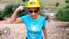 cascos-amarillos-diada-separatista