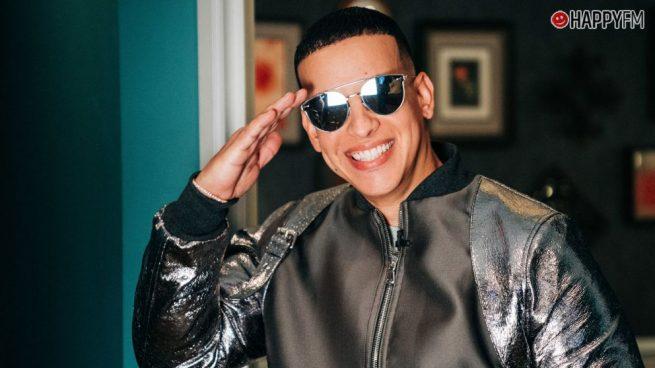 Daddy Yankee, protagonista de una boda en un vídeo que se ha hecho viral