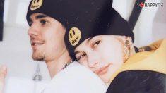 Justin Bieber y Hailey Baldwin, más cerca de su boda religiosa