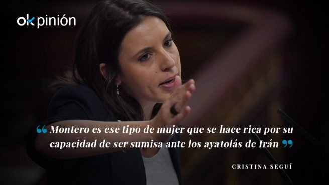 opinion-cristina-segui-interior